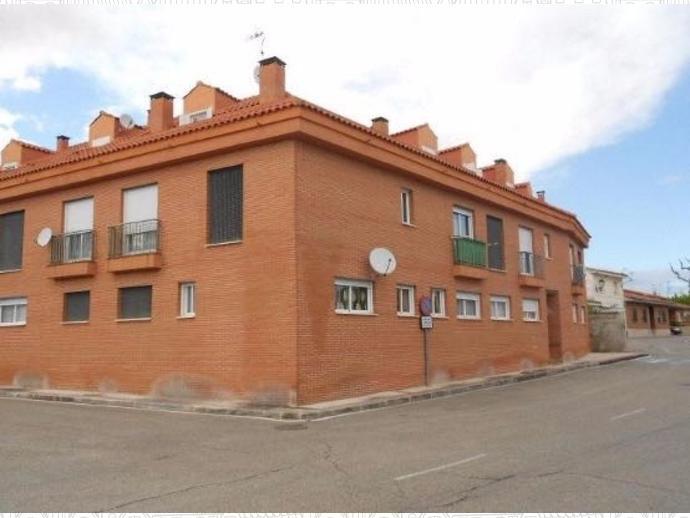 Foto 1 de Dúplex en Villa Del Prado ,Villa Del Prado / Villa del Prado