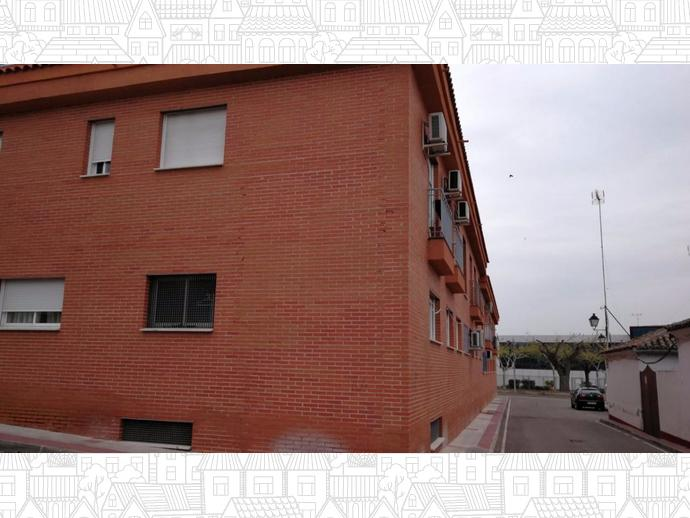 Foto 2 de Dúplex en Villa Del Prado ,Villa Del Prado / Villa del Prado