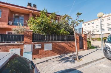 Casa adosada en venta en Avinguda President Lluis Companys, 2, Les Borges del Camp