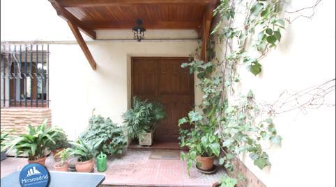Foto 4 von Haus oder Chalet zum verkauf in Urbanización Floresta B Olías del Rey, Toledo