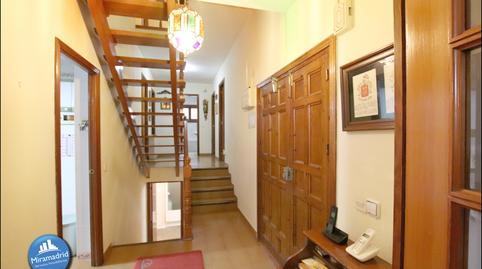 Foto 5 von Haus oder Chalet zum verkauf in Urbanización Floresta B Olías del Rey, Toledo