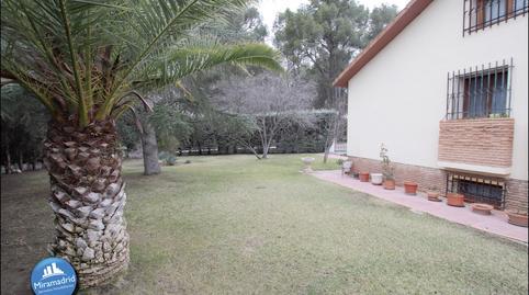 Foto 2 von Haus oder Chalet zum verkauf in Urbanización Floresta B Olías del Rey, Toledo