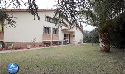 Casa o chalet en venta en Urbanización Floresta B, Olías del Rey