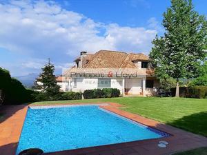 Casas de alquiler en pontevedra provincia fotocasa - Alquiler casa vilaboa pontevedra ...