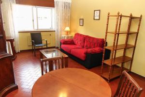 Alquiler Vivienda Apartamento vigo - areal