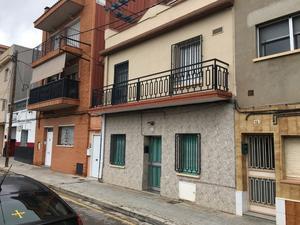 Chalets de alquiler en Barcelona Provincia