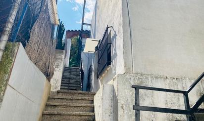 Häuser zum verkauf in Montcada i Reixac