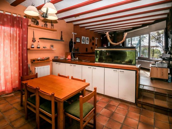 Foto 3 de Casa o chalet en Ullastrell