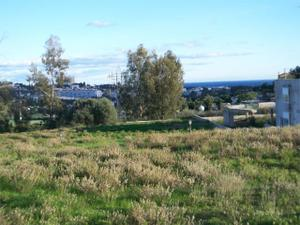 Venta Terreno Terreno Urbanizable la riviera ii de la quinta, 38