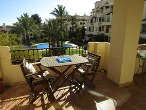 Casas de alquiler en Alicante Provincia