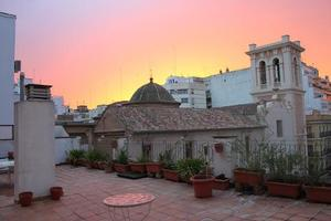 Alquiler Vivienda Ático ciutat vella - la seu