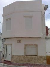 Finca rústica en Venta en Cullera / Corbera