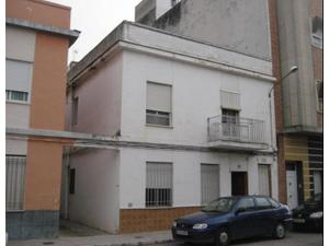 Piso en Venta en Francisco Beneto / Villanueva de Castellón