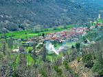 Vivienda Chalet alcarria alta - brihuega