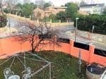 Vivienda Chalet meco - meco pueblo