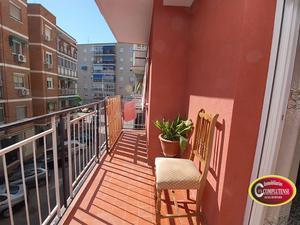 Casas de compra en Madrid Provincia