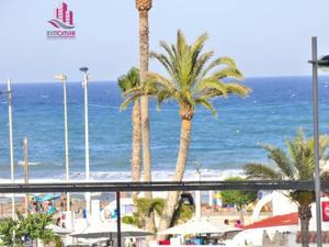 Alquiler Vivienda Casa-Chalet el campello - campello playa