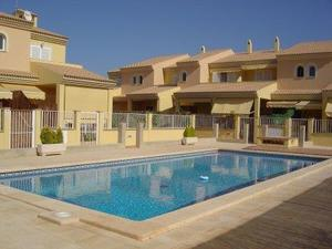 Casa adosada en Alquiler con opción a compra en Llucmajor - S'arenal / Llucmajor