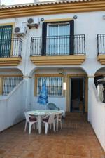 Casa adosada en Venta en Pilar de la Horadada - Pilar de la Horadada Ciudad / Pilar de la Horadada