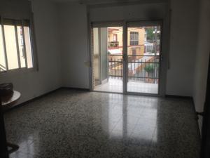 Piso en Alquiler en Zona Residencial Doctor Fleming Sant Andreu de la Barca / Sant Andreu de la Barca