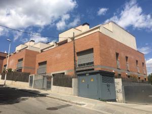 Piso en Alquiler en Residencial de Sant Andreu de la Barca / Sant Andreu de la Barca