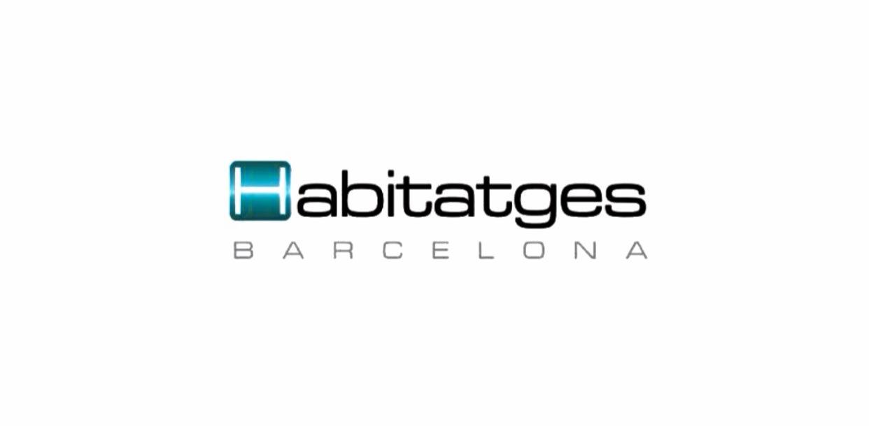 Affitto Locale commerciale  Plaça catalunya. Habitatges barcelona presenta local en 1ª linea de calle