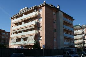Piso en Alquiler en Calle Argentina / Sant Andreu de la Barca