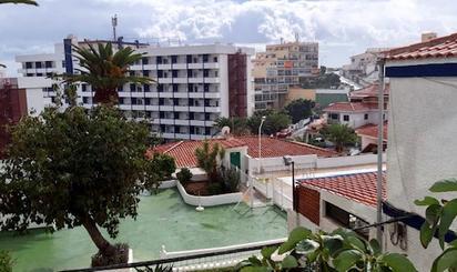 Apartamento en venta en Calle Taunus, Las Caletillas - Punta Larga
