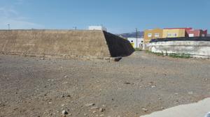 Terreno Urbanizable en Venta en Sardina / Santa Lucía de Tirajana