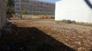 Terreno Residencial en Venta en Orilla Baja / Santa Lucía de Tirajana