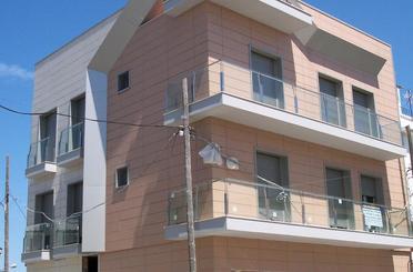 Premises for sale in Conde de la Cortina Esquina con Sabio Andaluz, Montilla