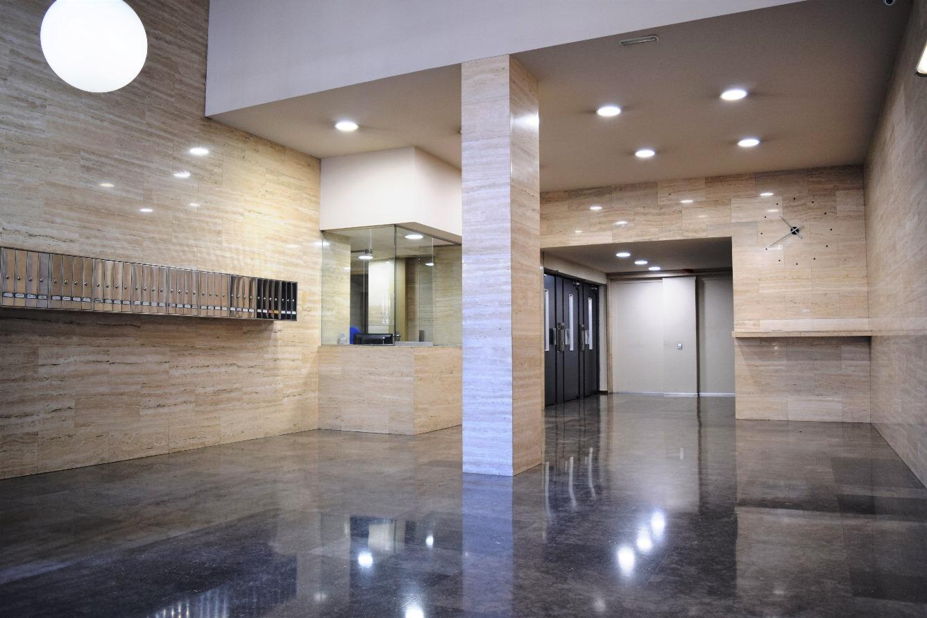 Office for sale in Sant Gervasi- Galvany
