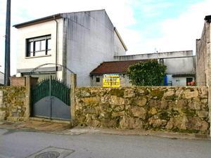 Chalet en Venta en A Gandara /  Pontevedra Capital