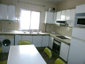 Alquiler Vivienda Apartamento san antoniño