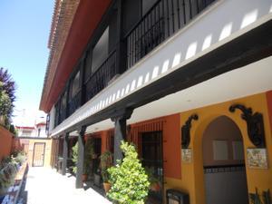 Piso en Alquiler con opción a compra en La Zubia, Camino de Alhendín / La Zubia