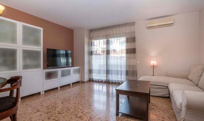 Wohnimmobilien und Häuser zum verkauf in Manresa