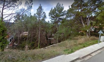 Grundstück in GRUP SOLNOU zum verkauf in España