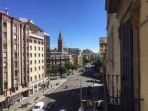 Casas de compra con calefacción en Eixample, Barcelona Capital