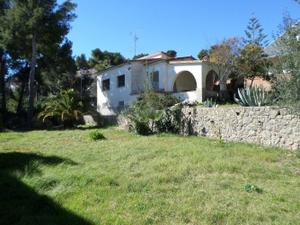 Terreno Residencial en Venta en Castelldefels - Montmar - Can Roca / Montmar - Can Roca