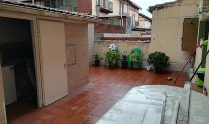 Casa o chalet en venta en Asilo - Rebonza - Urbinaga