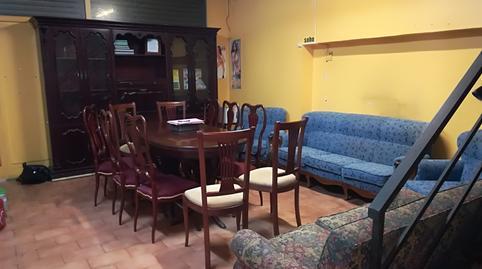 Foto 3 de Local en venta en Azeta Azeta - Abatxolo, Bizkaia