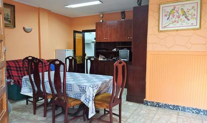 Local en venta en Grupo Alfredo Alonso Allende, Portugalete