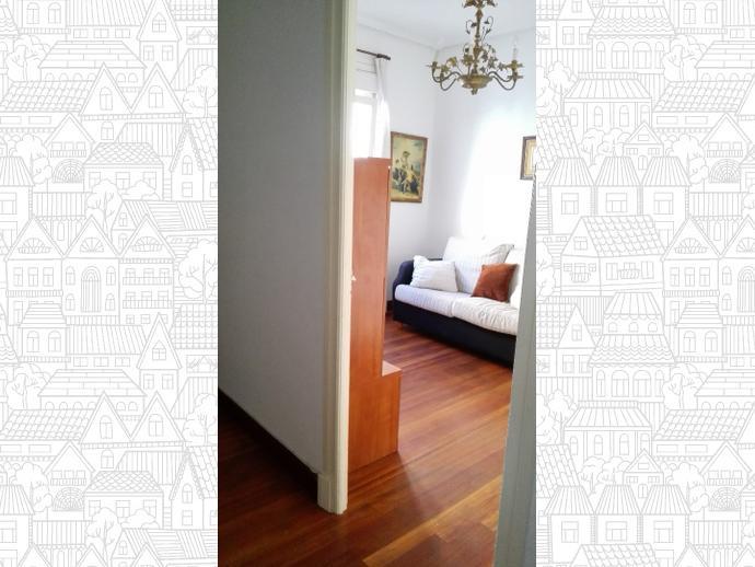 Foto 4 de Casa adosada en Calle Blas De Otero / Sestao
