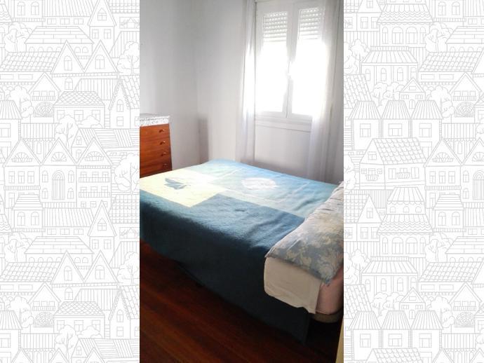Foto 6 de Casa adosada en Calle Blas De Otero / Sestao