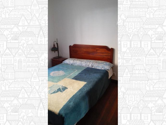 Foto 7 de Casa adosada en Calle Blas De Otero / Sestao