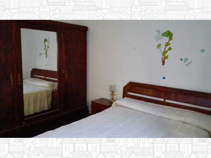 Foto 11 de Casa adosada en Calle Blas De Otero / Sestao