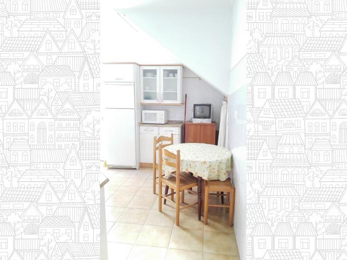 Foto 14 de Casa adosada en Calle Blas De Otero / Sestao