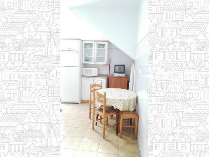 Foto 15 de Casa adosada en Calle Blas De Otero / Sestao