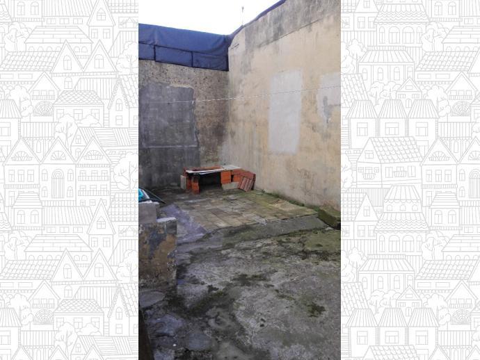 Foto 20 de Casa adosada en Calle Blas De Otero / Sestao
