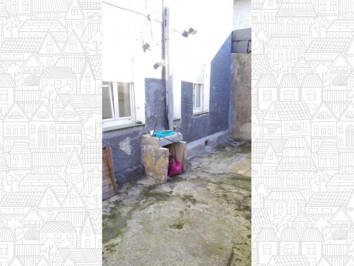 Foto 21 de Casa adosada en Calle Blas De Otero / Sestao